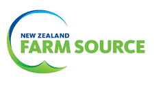 Farm Source Logo
